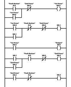 Electromechanical Relay Diagram Tec Elect Pinterest