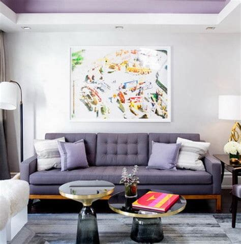 Living Room Ideas On A Budget by 25 Beautiful Living Room Ideas On A Budget