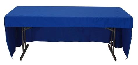 Types Of Table Covers