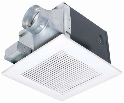 r v cloud company exhaust fans plumbing electrical
