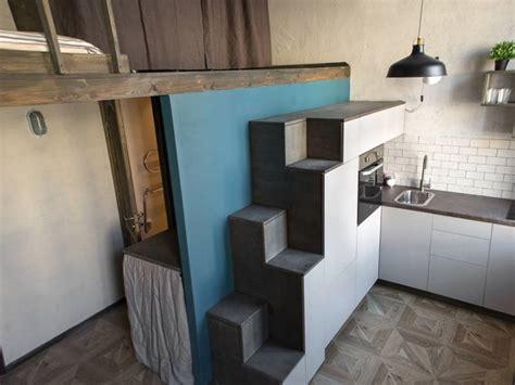 Kleines Haus Und Schmales Grundstueck Wenig Platz Optimal Nutzen by Kleines Haus Und Schmales Grundst 252 Ck Wenig Platz Optimal