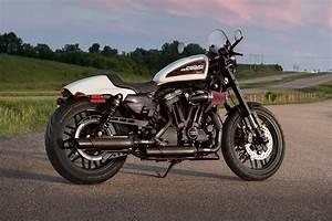 Harley Davidson 2019 : 2019 roadster motorcycle harley davidson usa ~ Maxctalentgroup.com Avis de Voitures