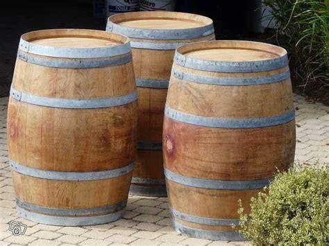 les 25 meilleures id 233 es de la cat 233 gorie tonneau de vin de