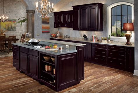 kitchen cabinet closeout top kitchen remodeling trends san francisco east bay area 2411