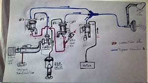 Symptome Turbo Hs : sonde et capteur de temperature page 2 vito viano 638 forum ~ Medecine-chirurgie-esthetiques.com Avis de Voitures