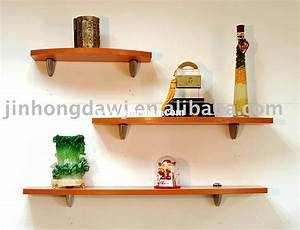 Decorative shelf brackets lowes long floating shelves for Kitchen cabinets lowes with design own wall art
