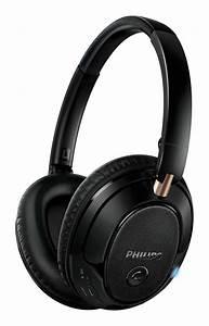 Kabellose Bluetooth Kopfhörer : kabellose bluetooth kopfh rer shb7250 00 philips ~ Kayakingforconservation.com Haus und Dekorationen