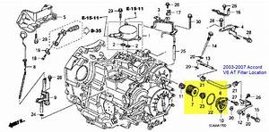 Tran W V6 Engine Diagram