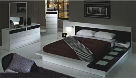 irresistible modern bed designs dream bedroom