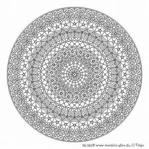 Was Bedeutet Zen : die 25 besten ideen zu mandala zum ausmalen auf pinterest mandala malvorlagen mandala ~ Frokenaadalensverden.com Haus und Dekorationen