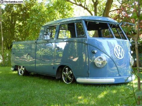 volkswagen minivan 1960 146 best images about vw bus on pinterest