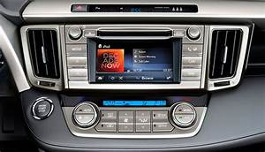 Toyota Touch And Go 2 : video interface for toyota of 2014 my with touch 2 with go plus monitor car solutions online ~ Gottalentnigeria.com Avis de Voitures