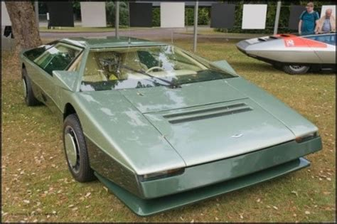 More Kitchens From Sports Car Makers by Aston Martin Sports Car Maker Find Out Its Origins And More