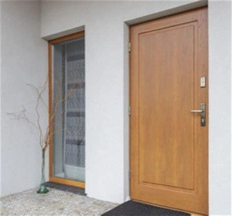 comment bien choisir sa porte d entr 233 e habitatpresto