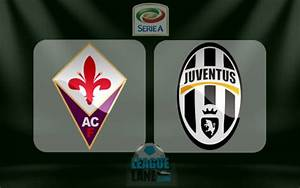 Fiorentina vs Juventus: Preview, Predictions and Betting Tips