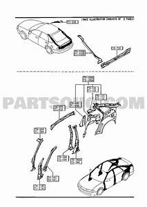 2004 Mazda Mpv Engine Diagram  U2022 Downloaddescargar Com