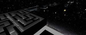 The Beginner U0026 39 S Guide Review  Wreden  Begin Again