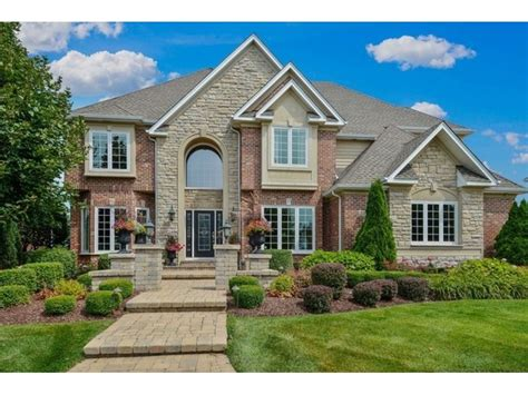 Wow! House Wine Cellar, 4 Bedrooms  Bolingbrook, Il Patch