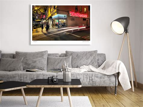 wall decor melbourne photography wall pellegrini s melbourne vr shop