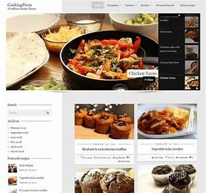 Davausnet modele recette cuisine word avec des idees for Site de cuisine