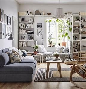 Ikea Home Decor Ideas best 25 ikea living room ideas on ...