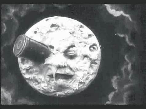 george melies voyage to the moon littleplasticthings