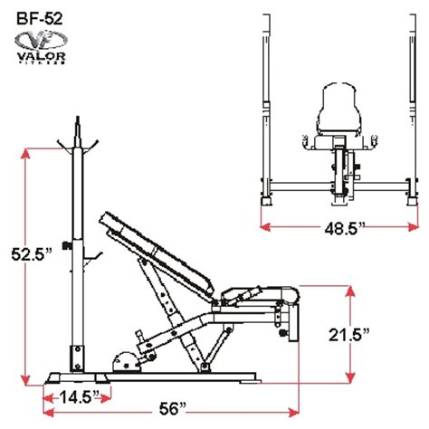 Buy Weight Benches, Racks, Towers, Stands At Exercisetrailcom