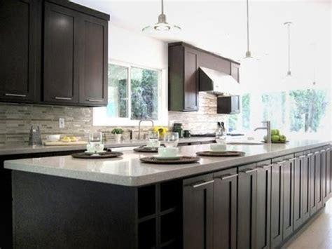 choice granite kitchen cabinets pasadena ca quartz