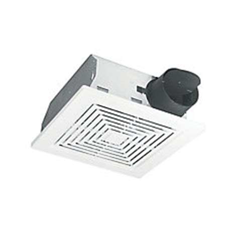 Home Depot Canada Bathroom Exhaust Fans by Nutone Exhaust Fan 70 Cfm The Home Depot Canada