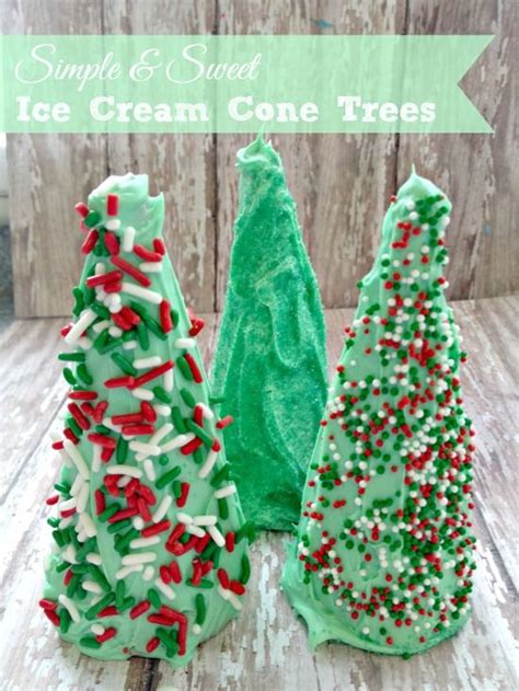 delicious diy christmas tree ideas  wow style