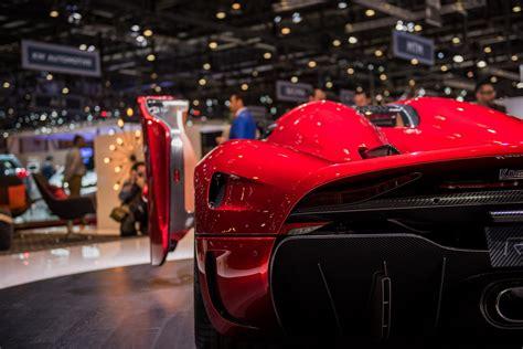 koenigsegg regera top speed 2017 koenigsegg regera picture 668134 car review top