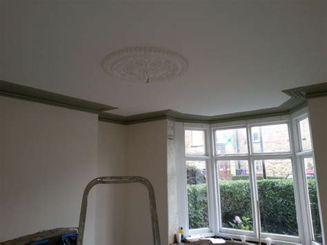 ph painting  decorating sheffield  reviews