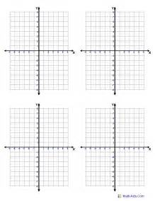 coordinate grids printable printable graph paper homeschool discount planes design and i