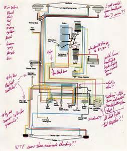 cj5 wiring harness diagram cj5 image wiring diagram jeep cj5 wiring diagram jeep image wiring diagram on cj5 wiring harness diagram
