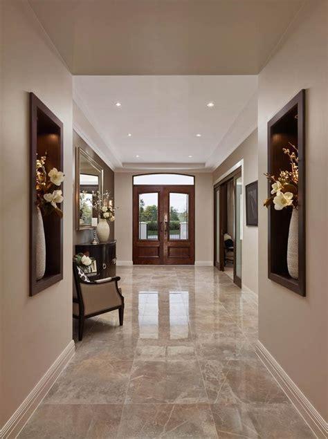 Decorating Ideas New Home by Metricon Entry Maison Classique Bordeaux Show