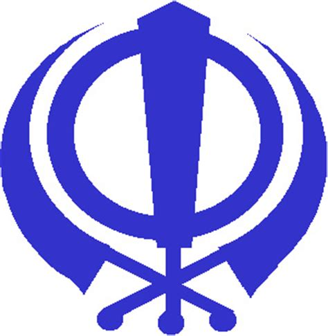 The Khanda To The Left Is The Sikh Symbol And Its Meaning. Navajo Signs. Pastel Signs. Mood Swing Signs. Delay Signs. Basketball Player Signs. Mood Swing Signs. Anime Trope Signs Of Stroke. Nonverbal Signs