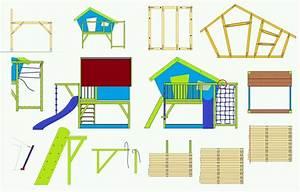 Pergola Bauanleitung Pdf : 15 pins zu kinder gartenhaus die man gesehen haben muss ~ Whattoseeinmadrid.com Haus und Dekorationen