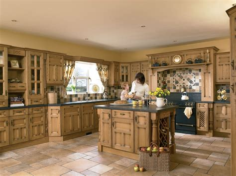 country style kitchens ireland country kitchens country kitchens from kitchens4u ie 6231
