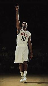 Kobe Bryant iPhone 6 Wallpaper / iPod Wallpaper HD - Free ...