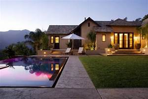 20, Gorgeous, Eclectic, Home, Exterior, Designs, Full, Of
