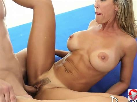 brandi love trainer seduction hd free porn videos youporn