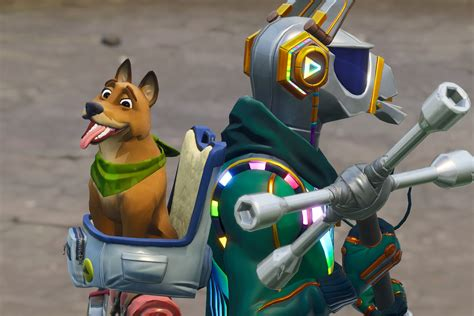 pets  fortnite  complete guide polygon