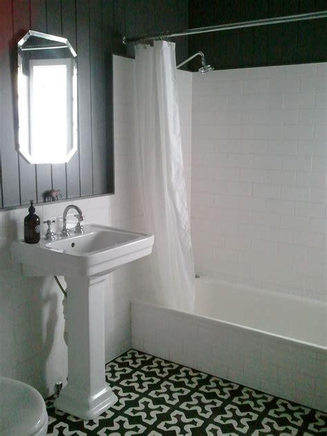 magnificent pictures  ideas  vintage bathroom