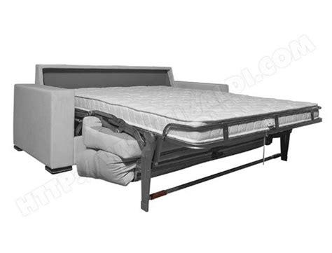 canapé lit ouverture rapide achat canapé lit pas cher clic clac canapé bz ubaldi com