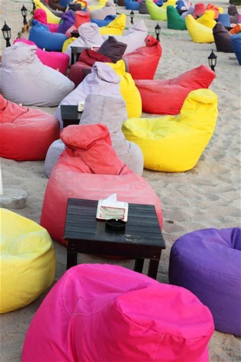 bean bag chairs free stock photos in jpeg jpg 853x1280