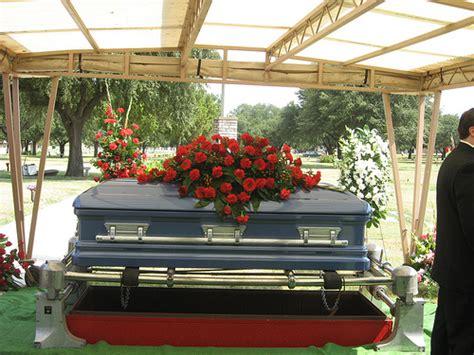 services  peaceful garden funeral home