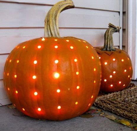 halloween pumpkin carving ideas   carve