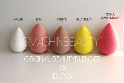 original beautyblender  essence ebay  beauty