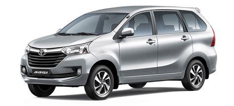 Toyota Avanza Image by Toyota Avanza Toyota Motor Philippines