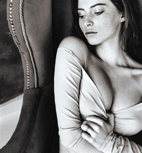 Mariya nackt Mikhailova A